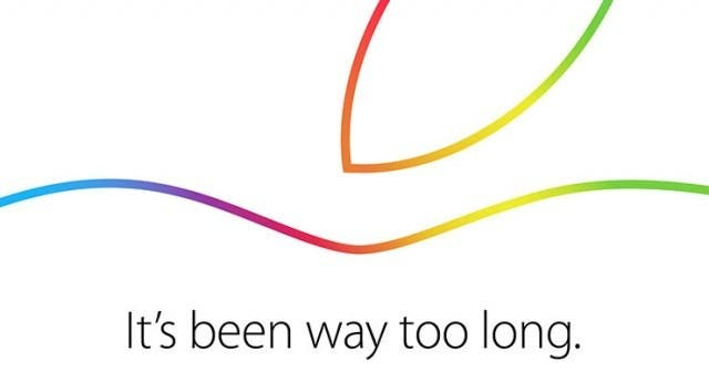 apple-october-2014-event