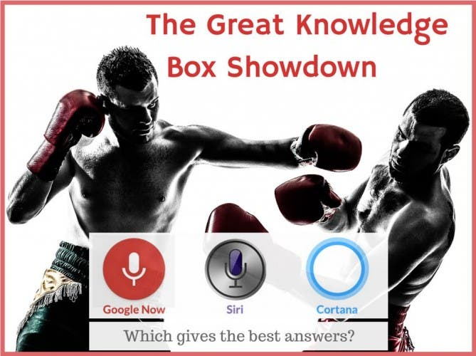 knowledge-box-showdown-669x500