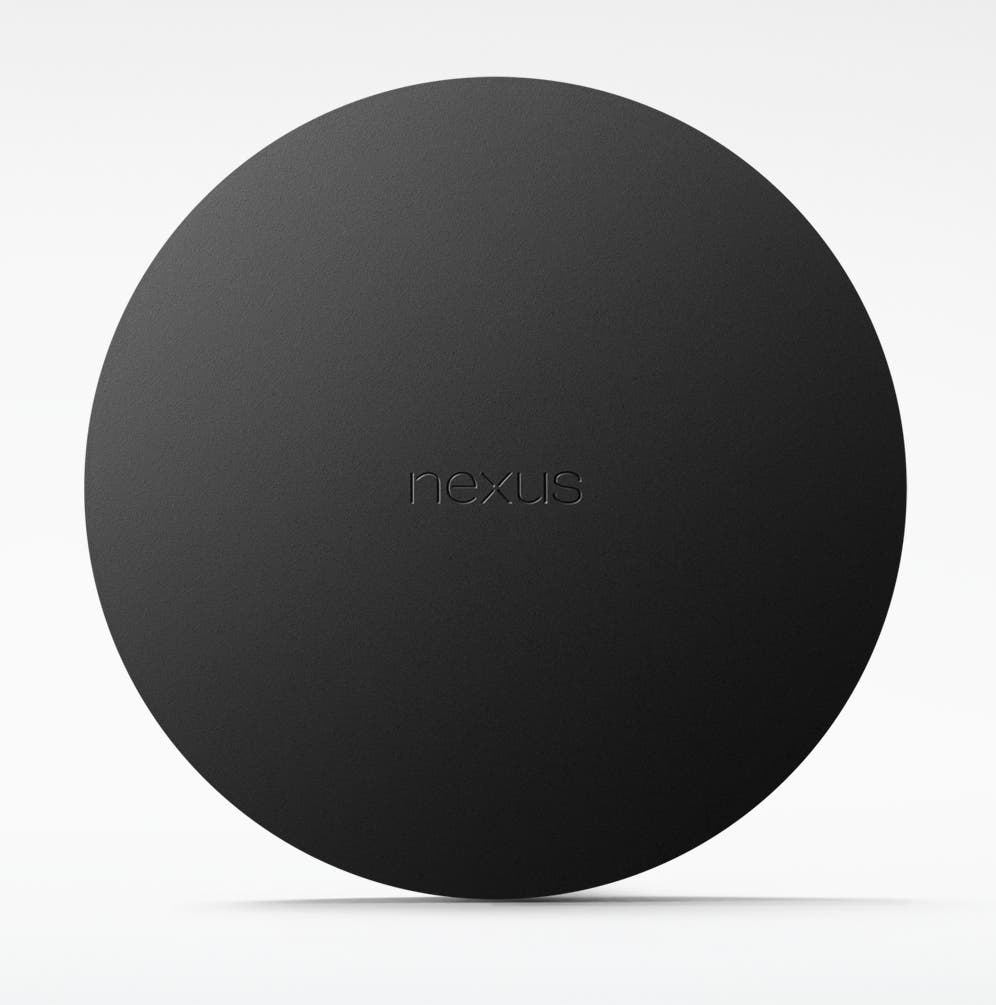 nexus-player-top