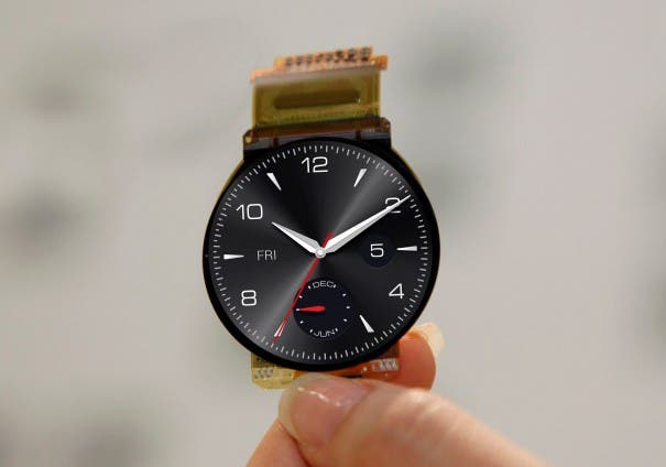 lg-g-watch-r-round-p-oled-display