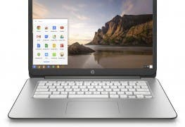 HP-Chromebook-14-Touch
