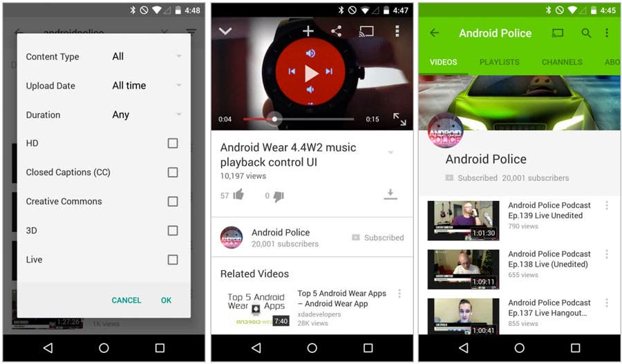 YouTube_6_Android