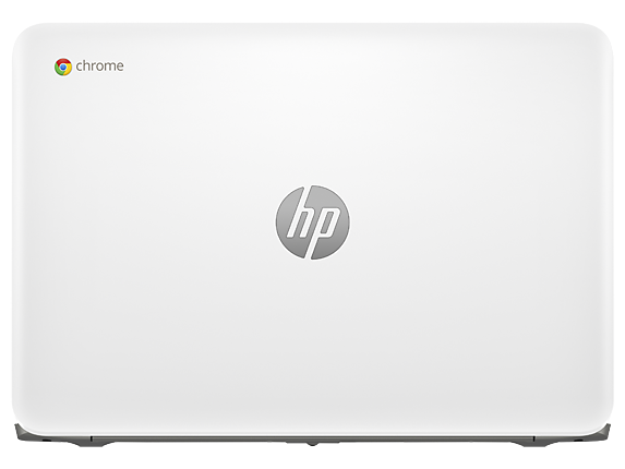 hp-chromebook-14-x050nr-3