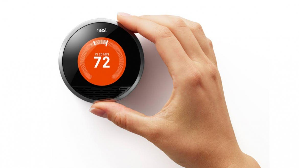 nest-intelligentes-thermostat