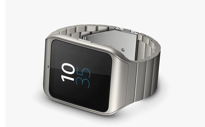 sony_smartwatch_3_steel