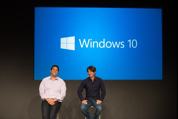 windows10-event
