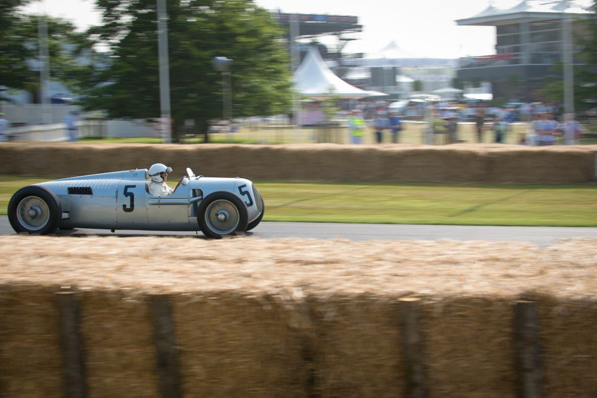 2013-goodwood-festival-of-speed-02