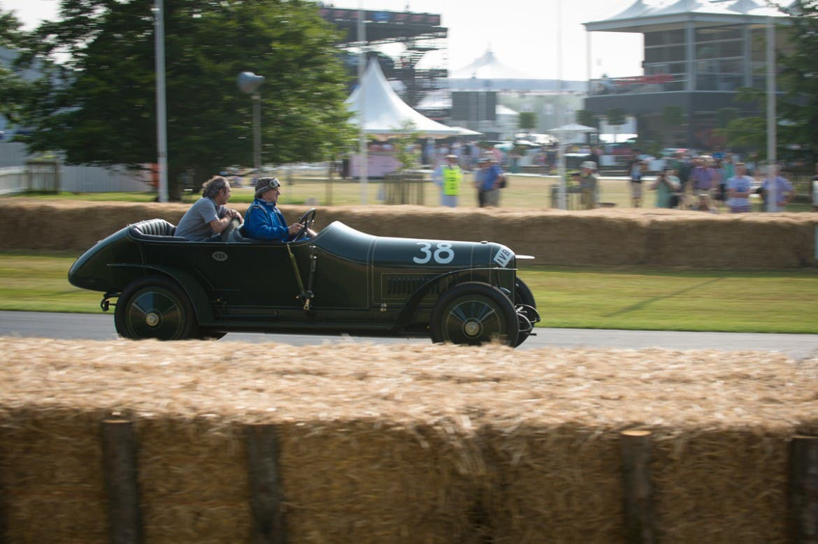 2013-goodwood-festival-of-speed-03