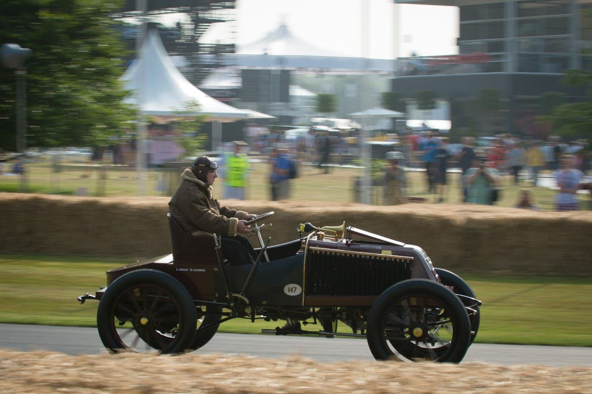 2013-goodwood-festival-of-speed-04
