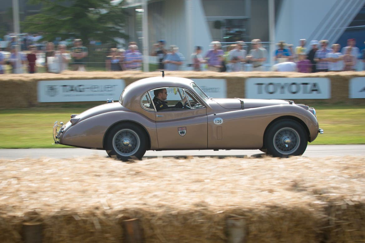 2013-goodwood-festival-of-speed-06