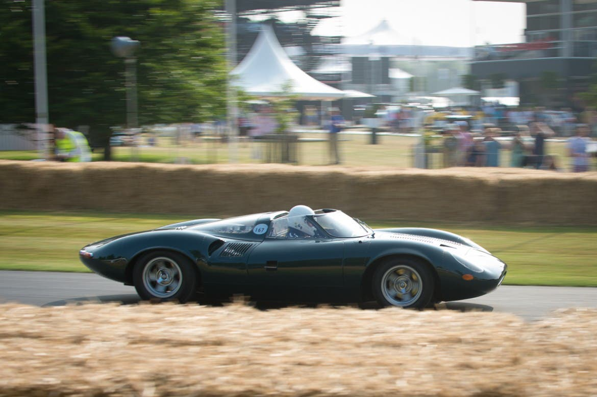 2013-goodwood-festival-of-speed-07