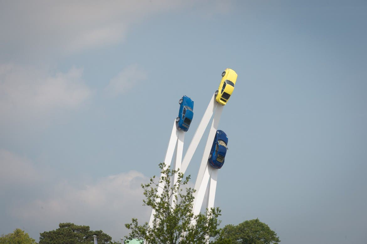 2013-goodwood-festival-of-speed-08