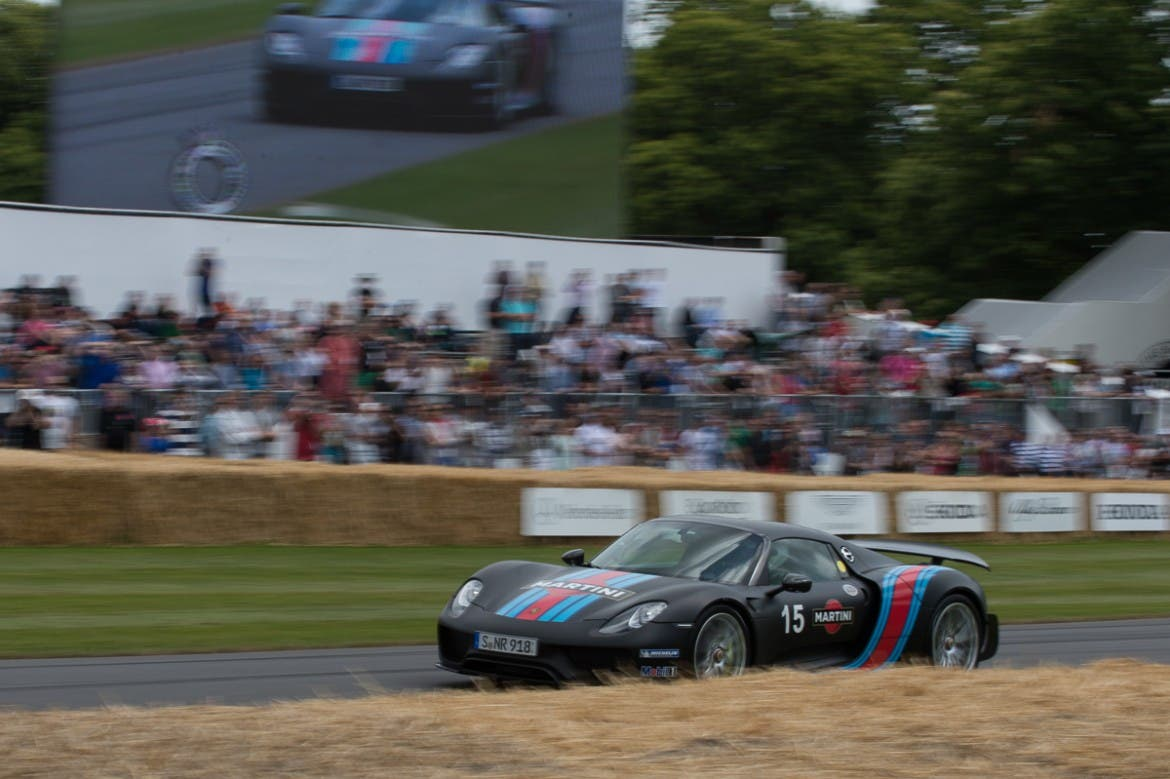 2014-goodwood-festival-of-speed-05