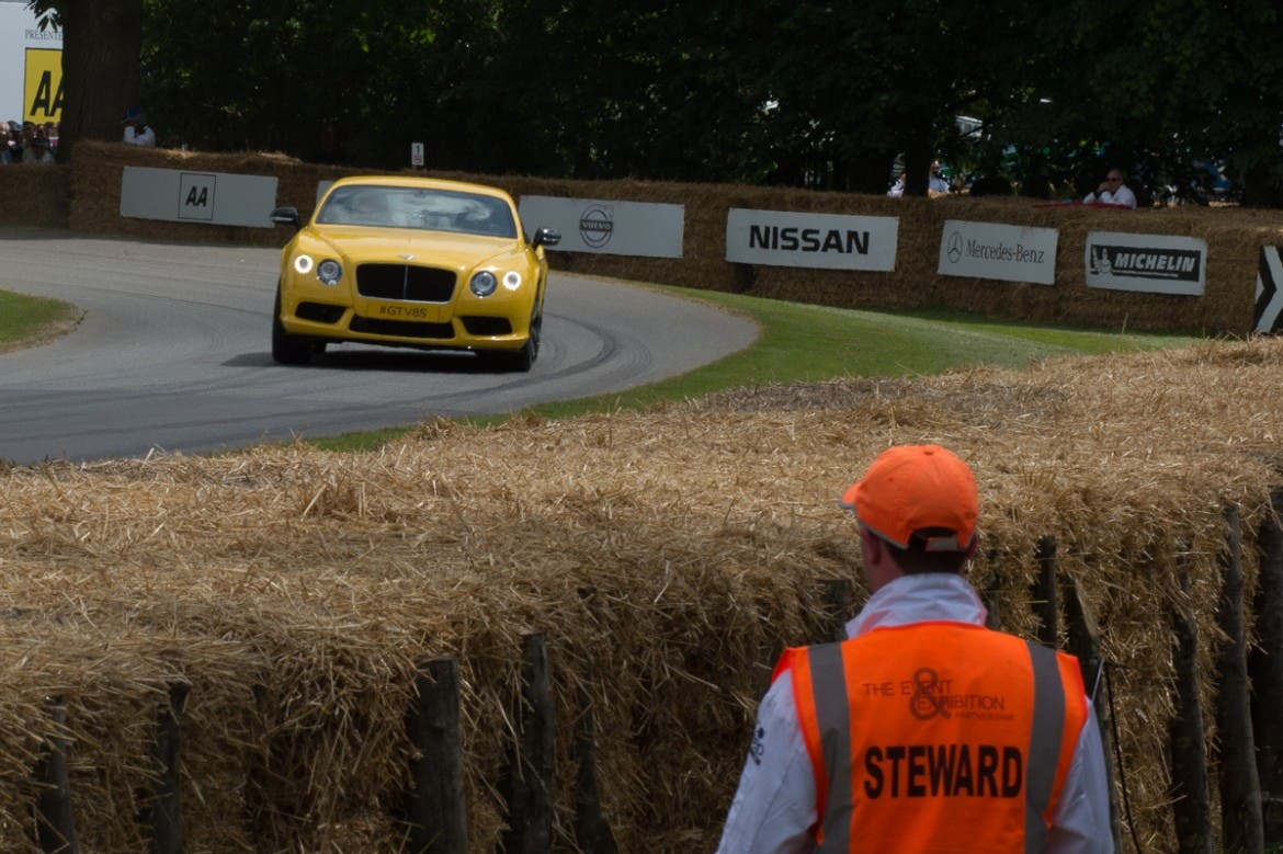 2014-goodwood-festival-of-speed-06