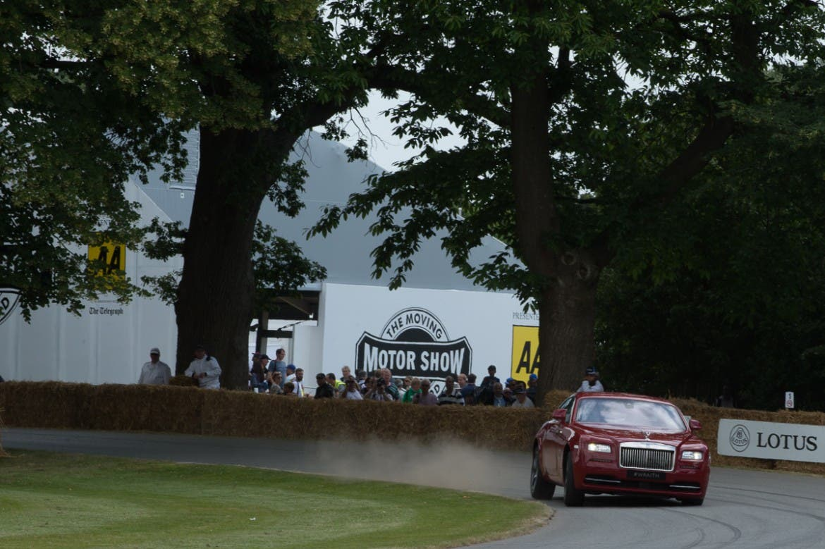 2014-goodwood-festival-of-speed-07