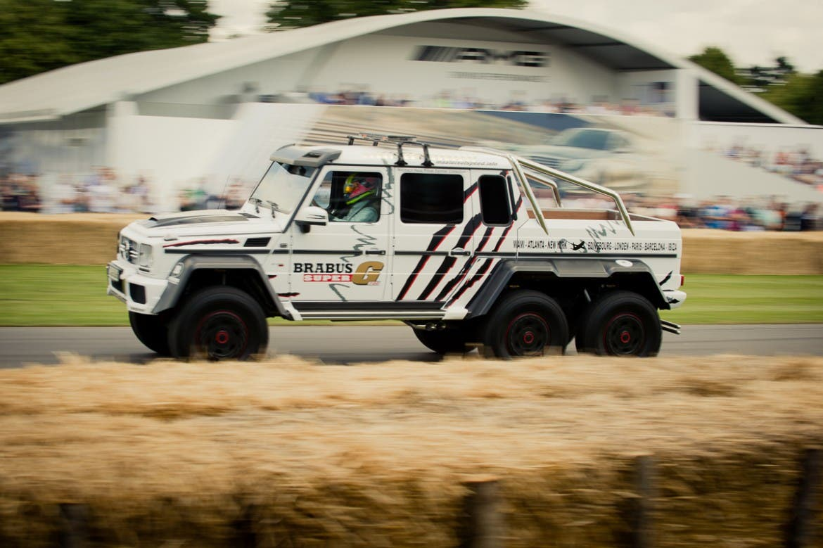 2014-goodwood-festival-of-speed-08