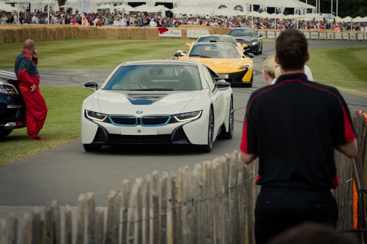 2014-goodwood-festival-of-speed-09