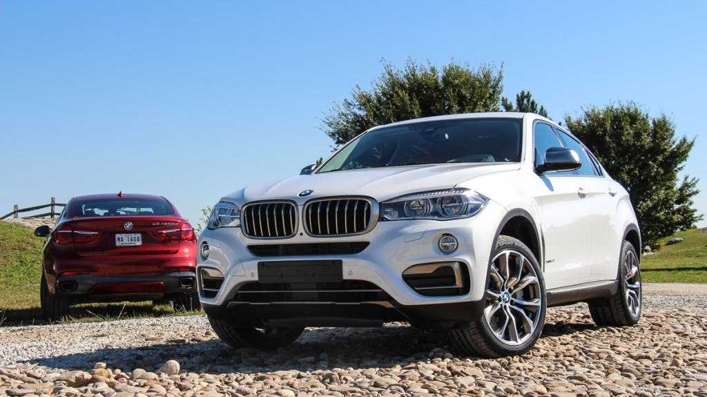 2015-BMW-X6-front