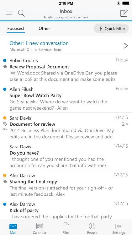 A-deeper-look-at-Outlook-for-iOS-Android-1