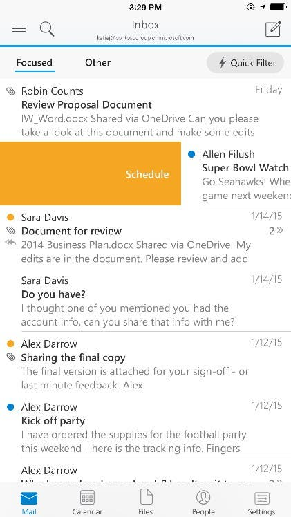 A-deeper-look-at-Outlook-for-iOS-Android-2