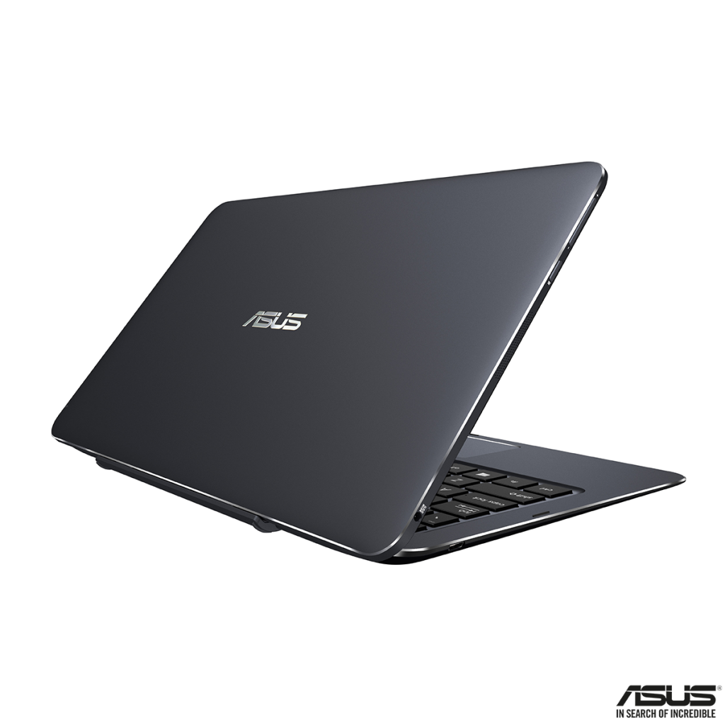ASUS Transformer Book T300 Chi_back klein