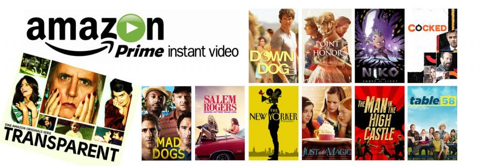 Amazon-Prime-Instant-Video_collage