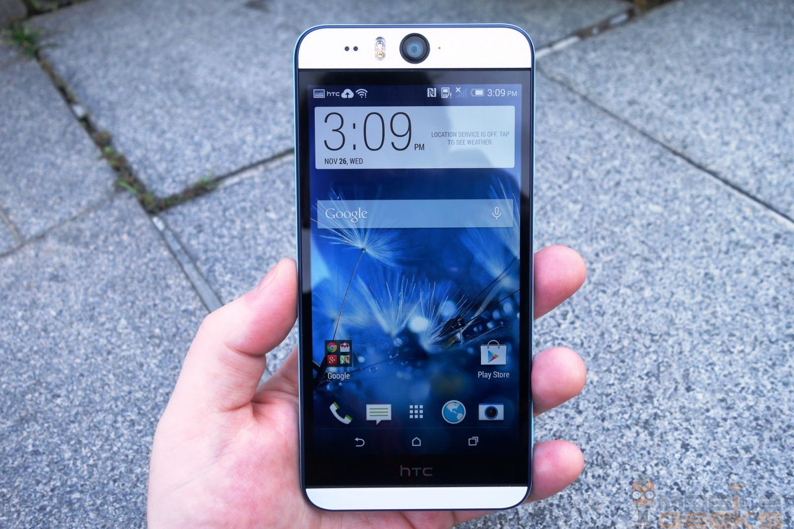 HTC-Desire-Eye-Review-12