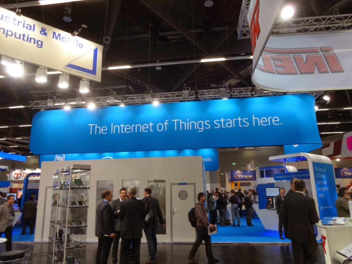 Embedded_World_2014