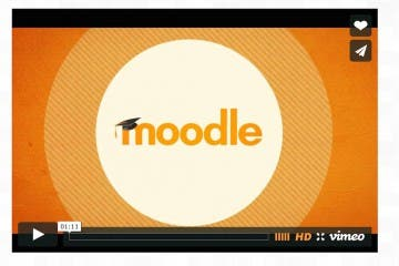 Informationen__Übersicht_Moodle__Video_