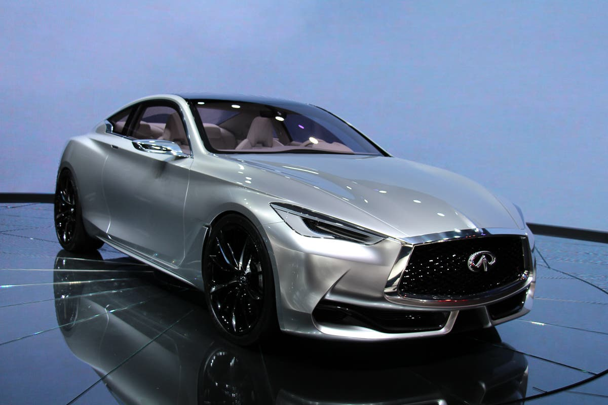 NAIAS-2015-Highlights-159