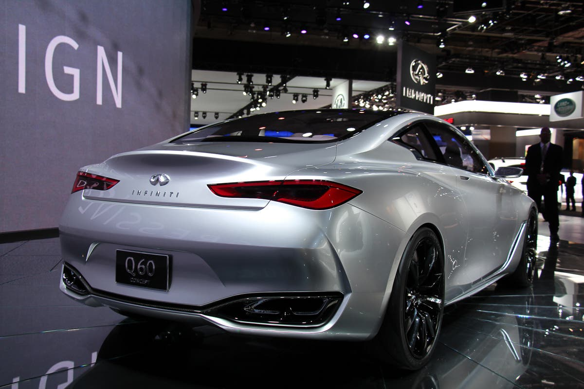 NAIAS-2015-Highlights-164