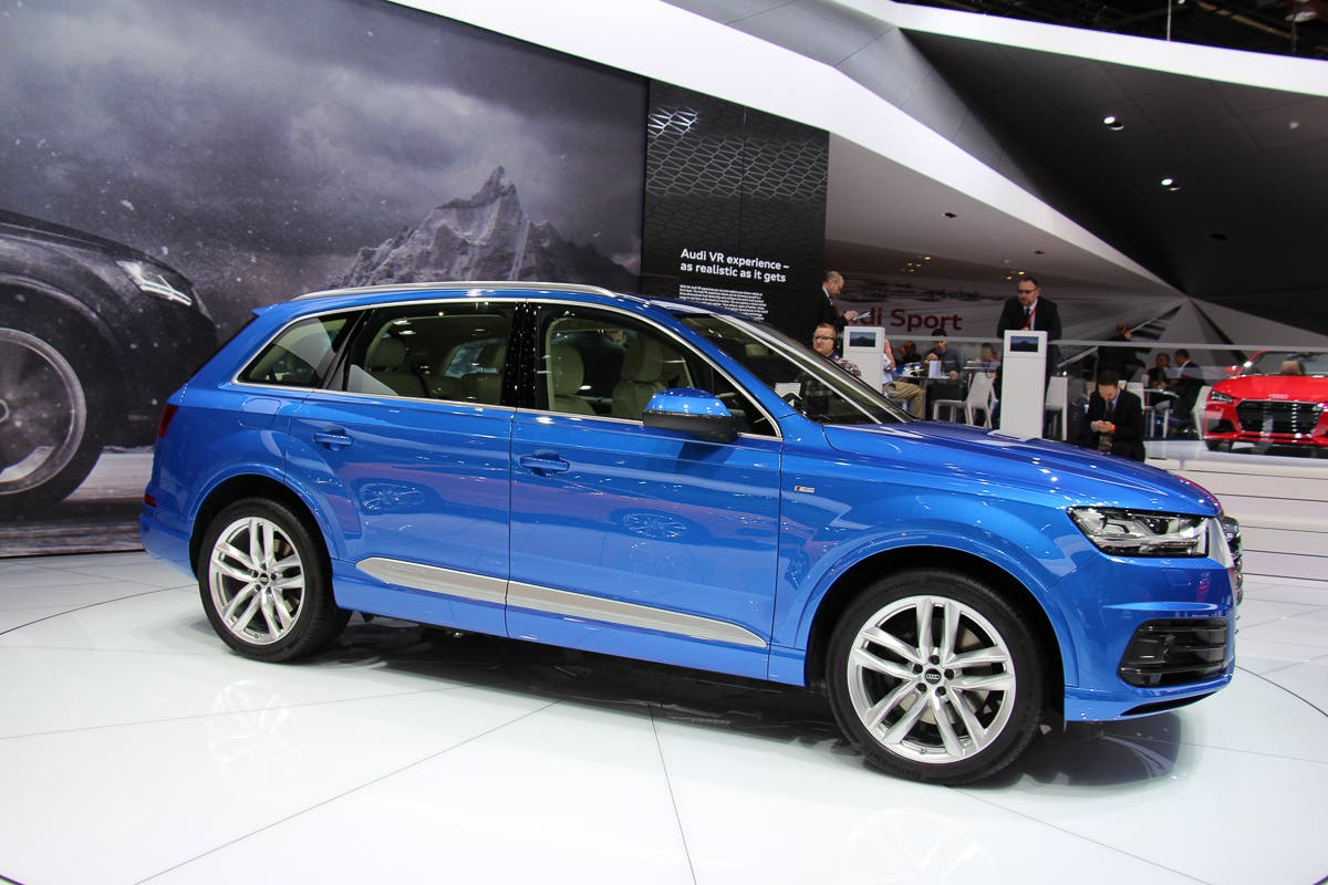 NAIAS-2015-Highlights-177