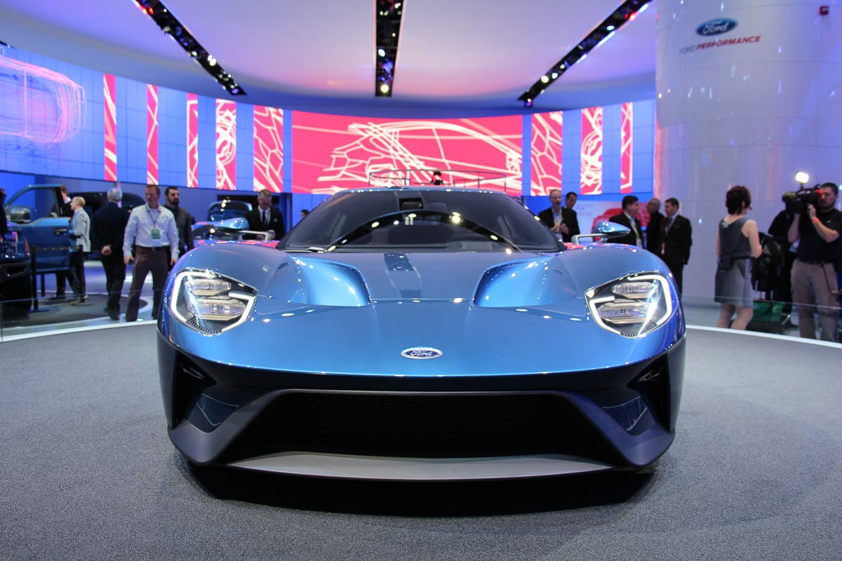 NAIAS-2015-Highlights-378