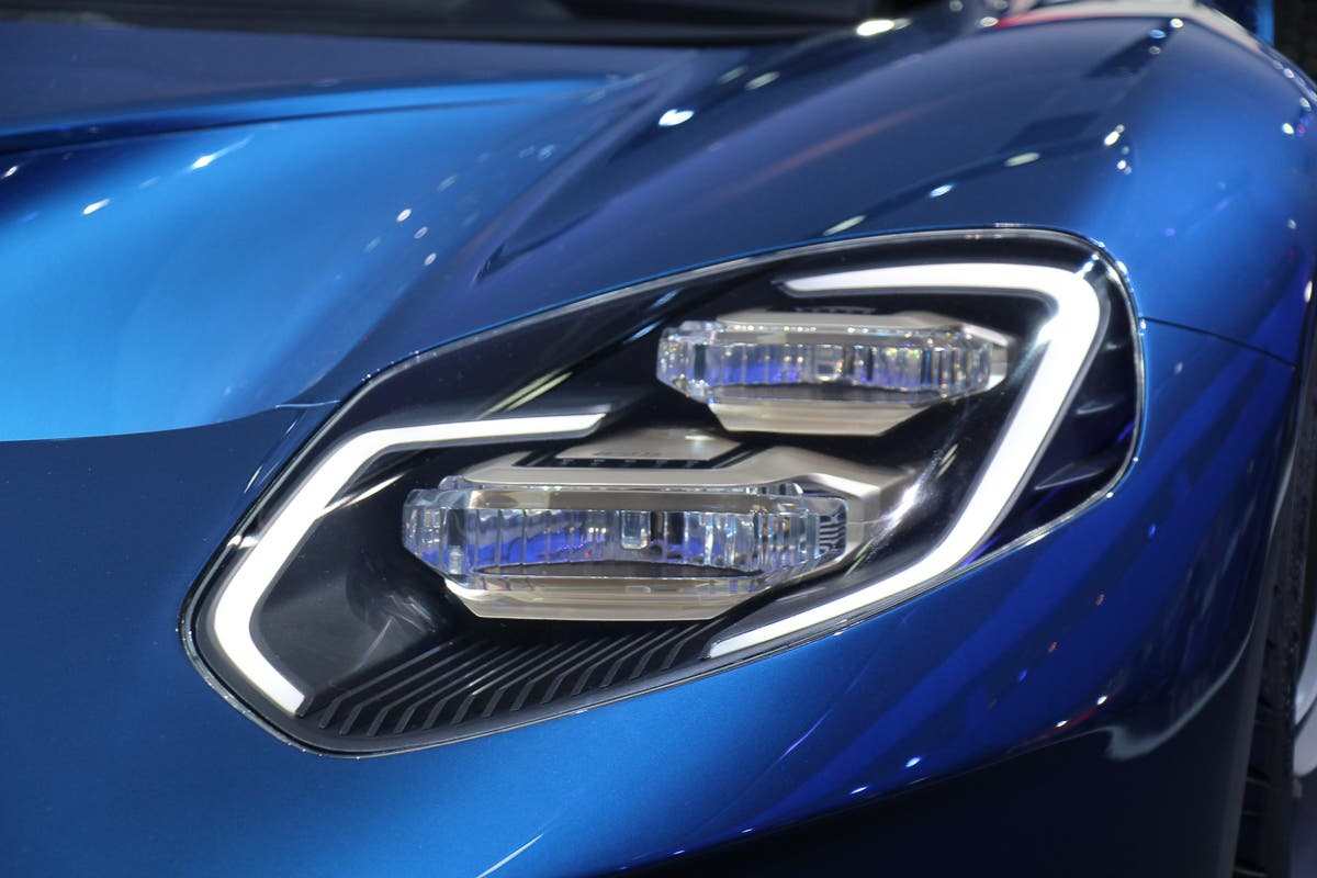 NAIAS-2015-Highlights-381