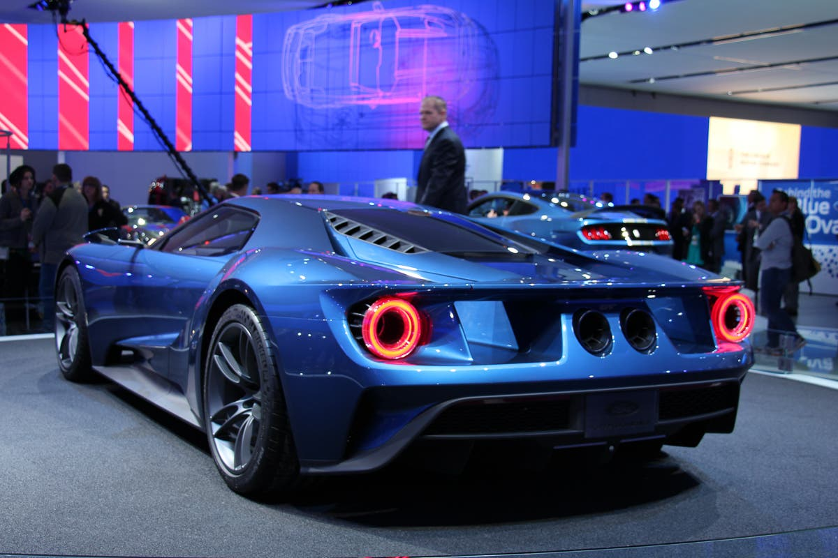 NAIAS-2015-Highlights-382