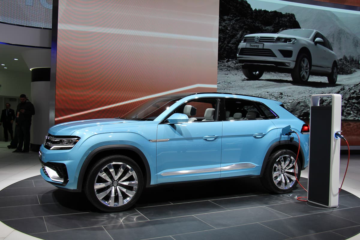 NAIAS-2015-Highlights-479