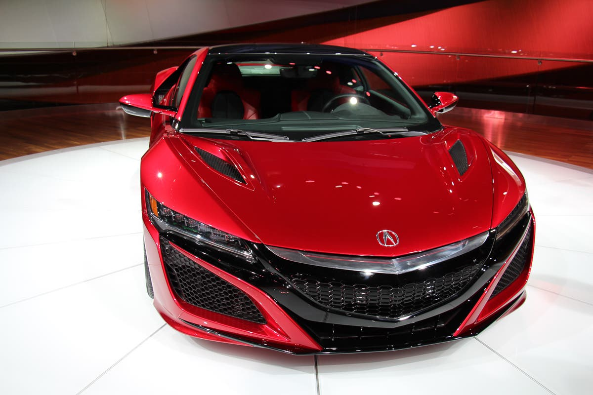 NAIAS-2015-Highlights-583