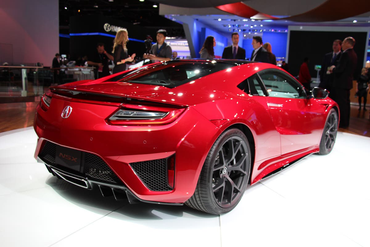 NAIAS-2015-Highlights-593