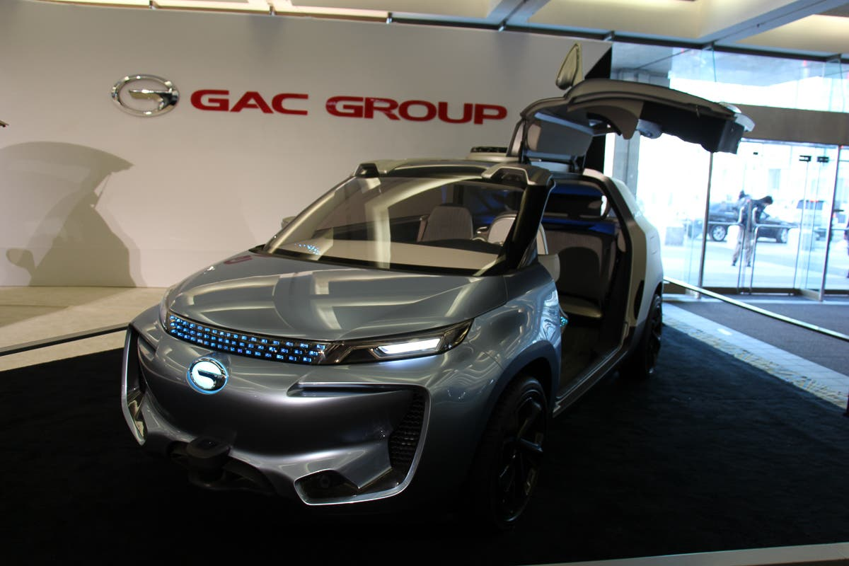 NAIAS-2015-Highlights-785