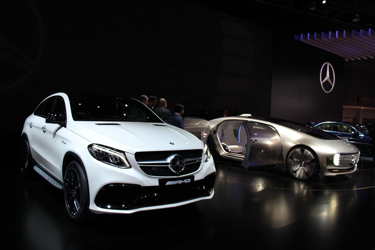 NAIAS-2015-Highlights-796