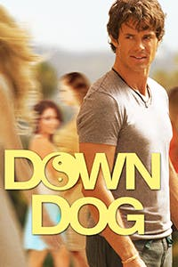 Packshot_DownDog_small._V333238255_