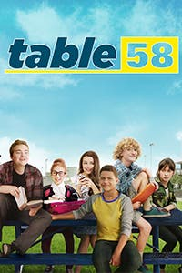 Table58