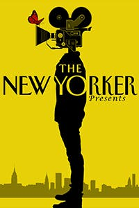 TheNewYorkerPresents
