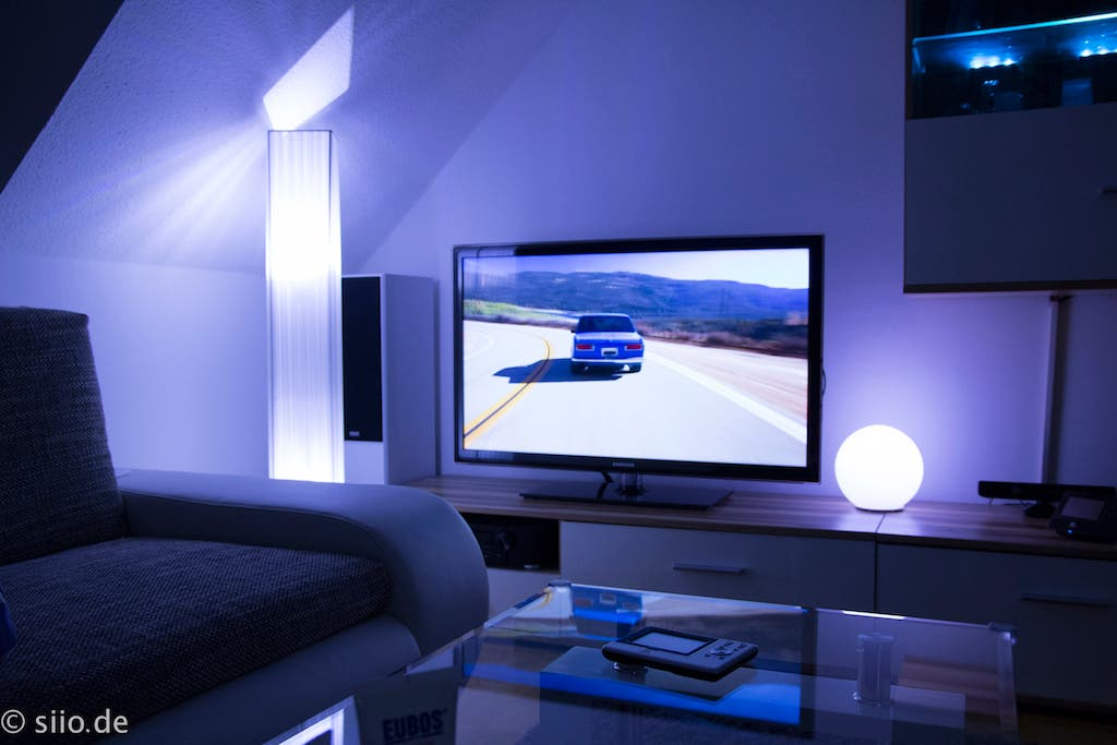 Philips-Hue-Ambilight-FireTV (1 von 9)