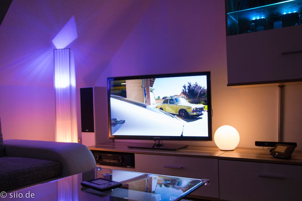 Philips-Hue-Ambilight-FireTV (2 von 9)