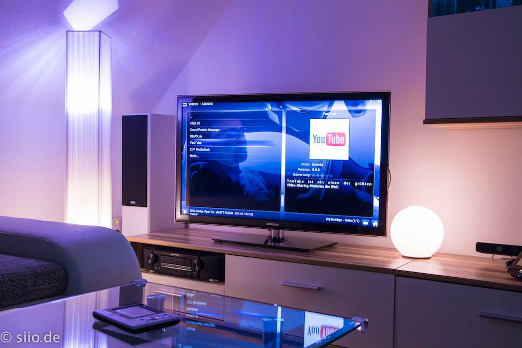Philips-Hue-Ambilight-FireTV (7 von 9)