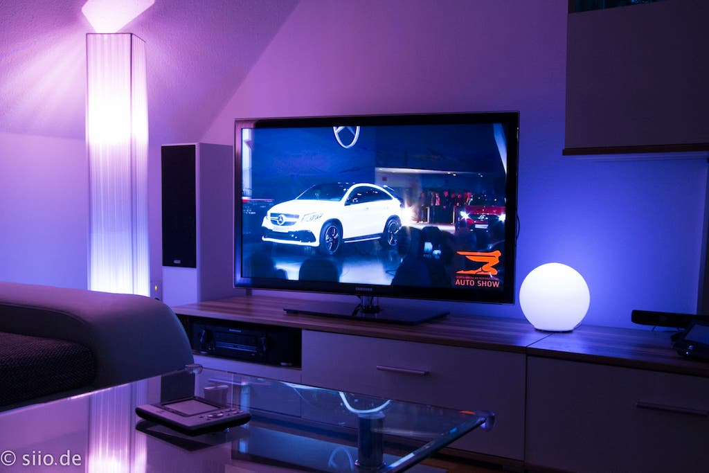 Philips-Hue-Ambilight-FireTV (9 von 9)