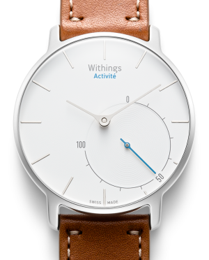 Withings Active