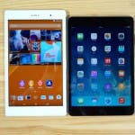 Z3-Tablet-Compact-iPad-mini-2