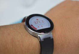 alcatel-onetouch-watch-21